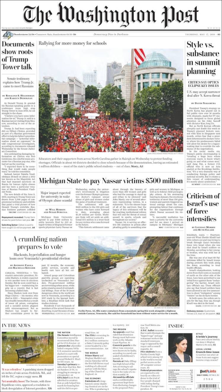 Washington_post-2018-05-17
