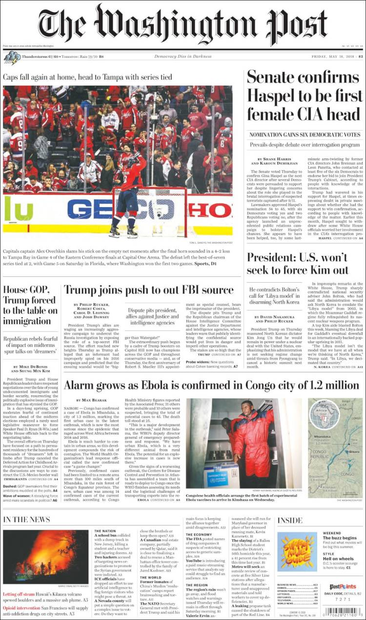 Washington_post-2018-05-18