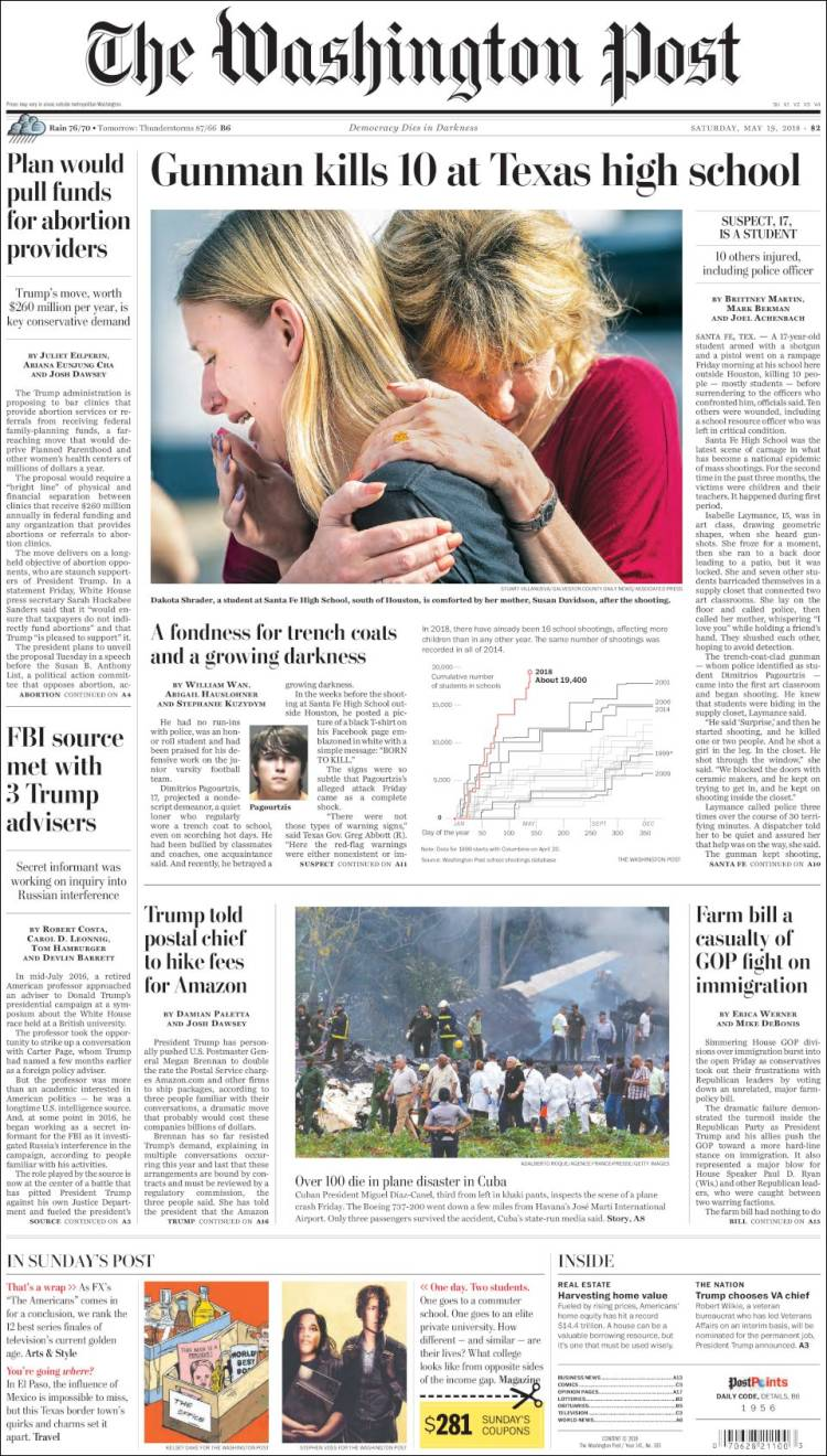 Washington_post-2018-05-19