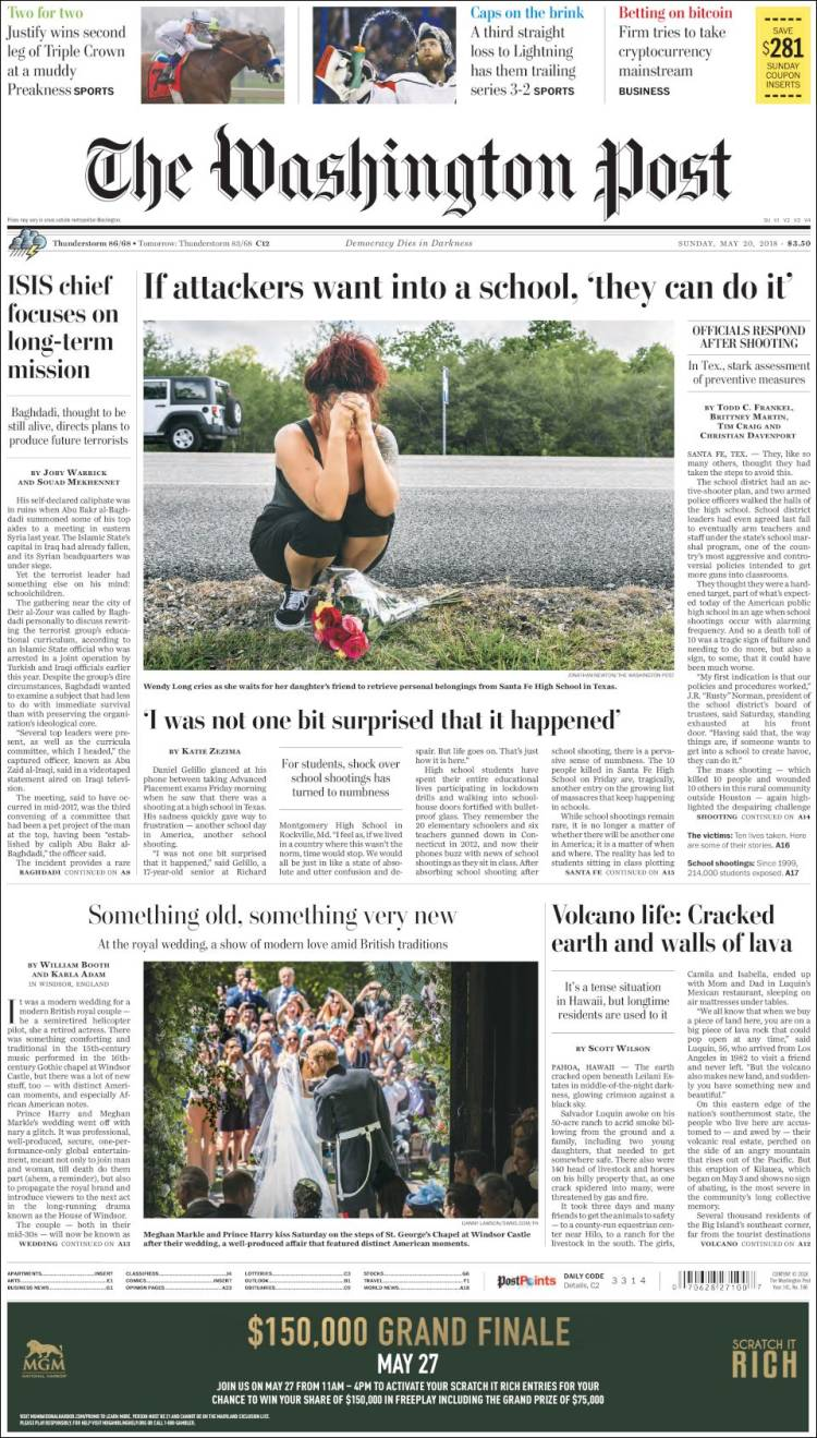 Washington_post-2018-05-20