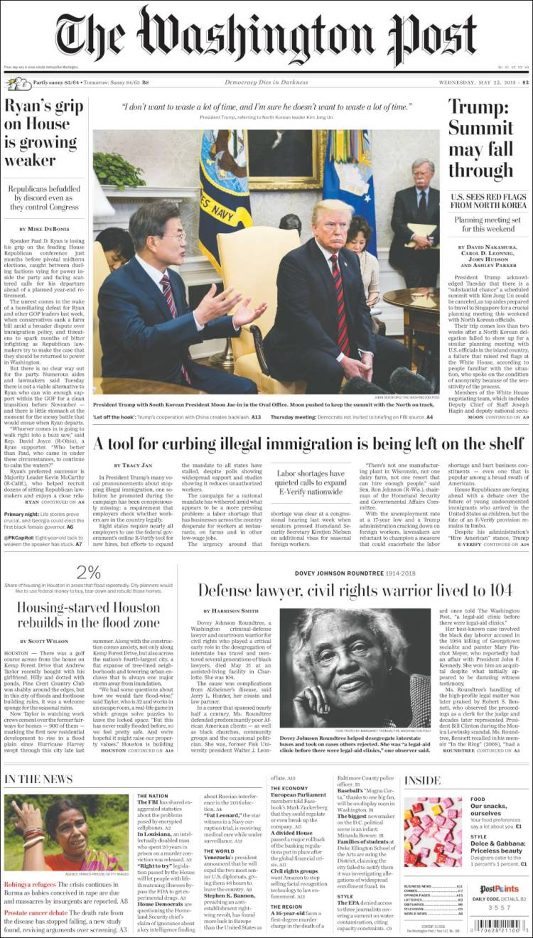 Washington_post-2018-05-23