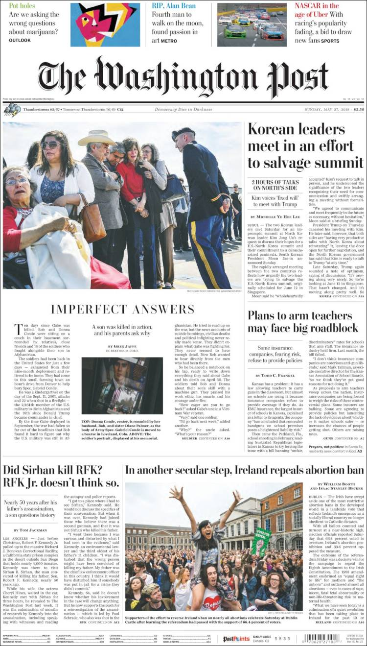 Washington_post-2018-05-27
