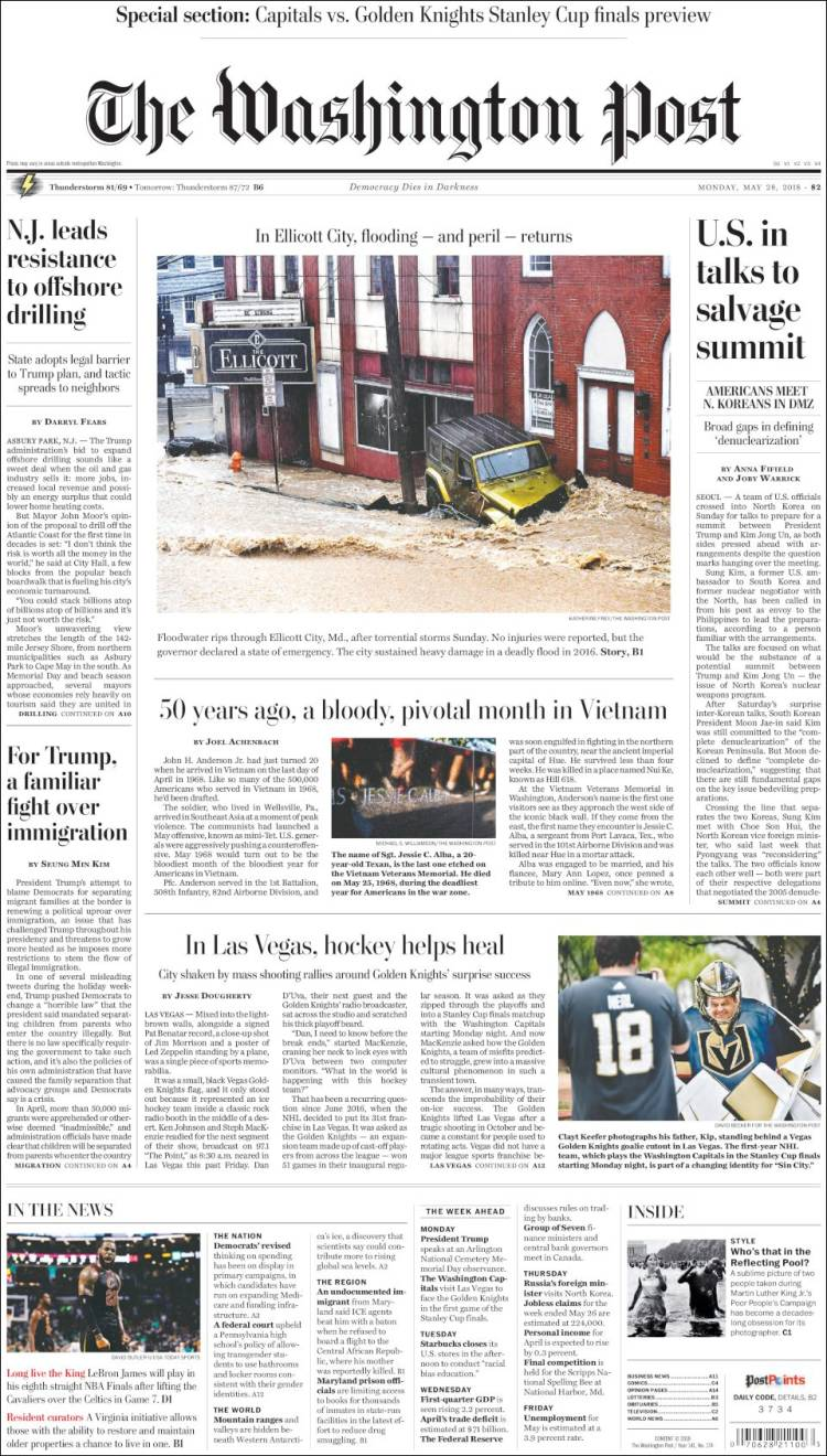 Washington_post-2018-05-28
