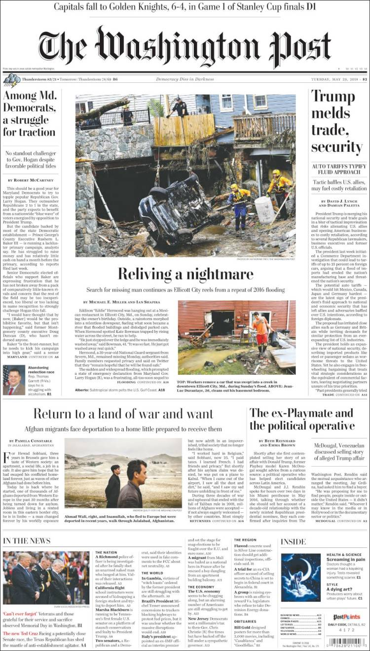 Washington_post-2018-05-29