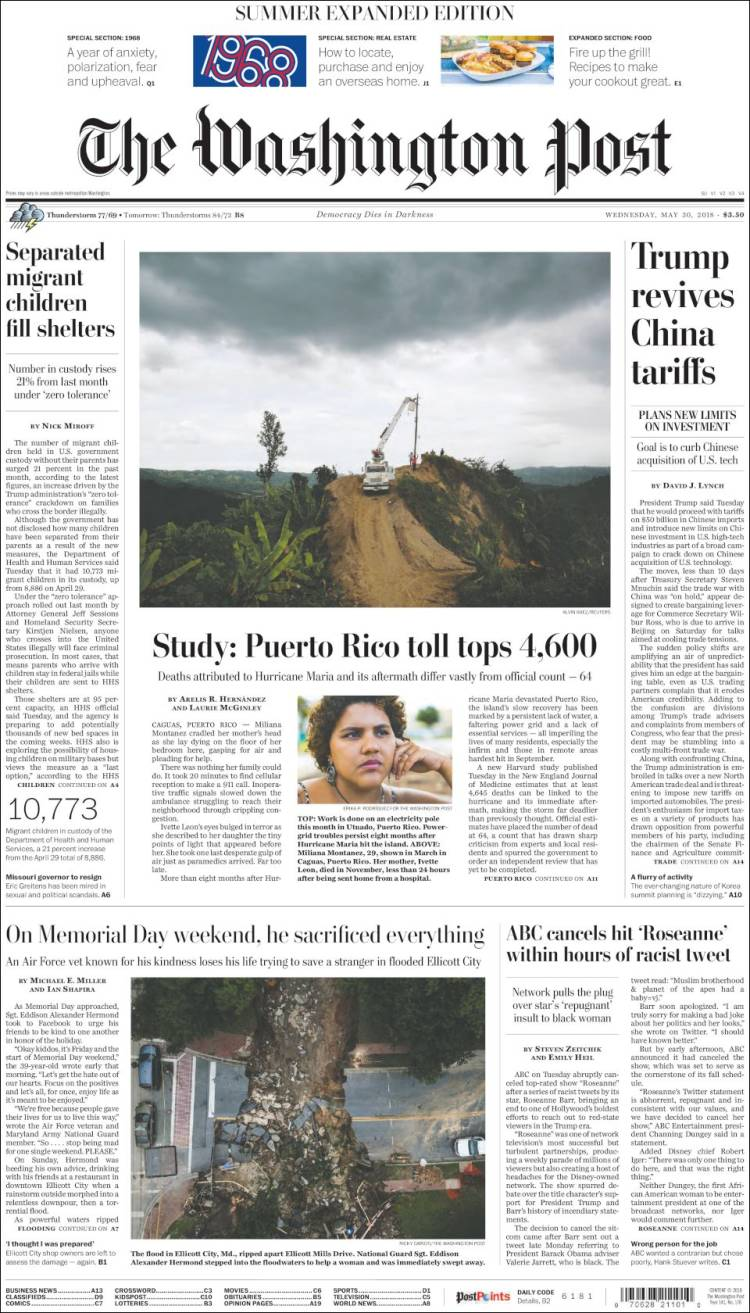 Washington_post-2018-05-30