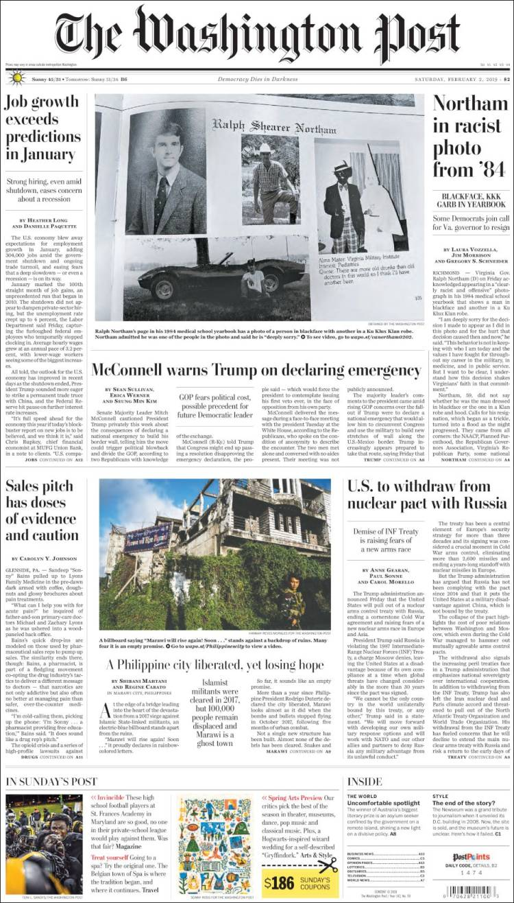 Washington_post-2019-02-02