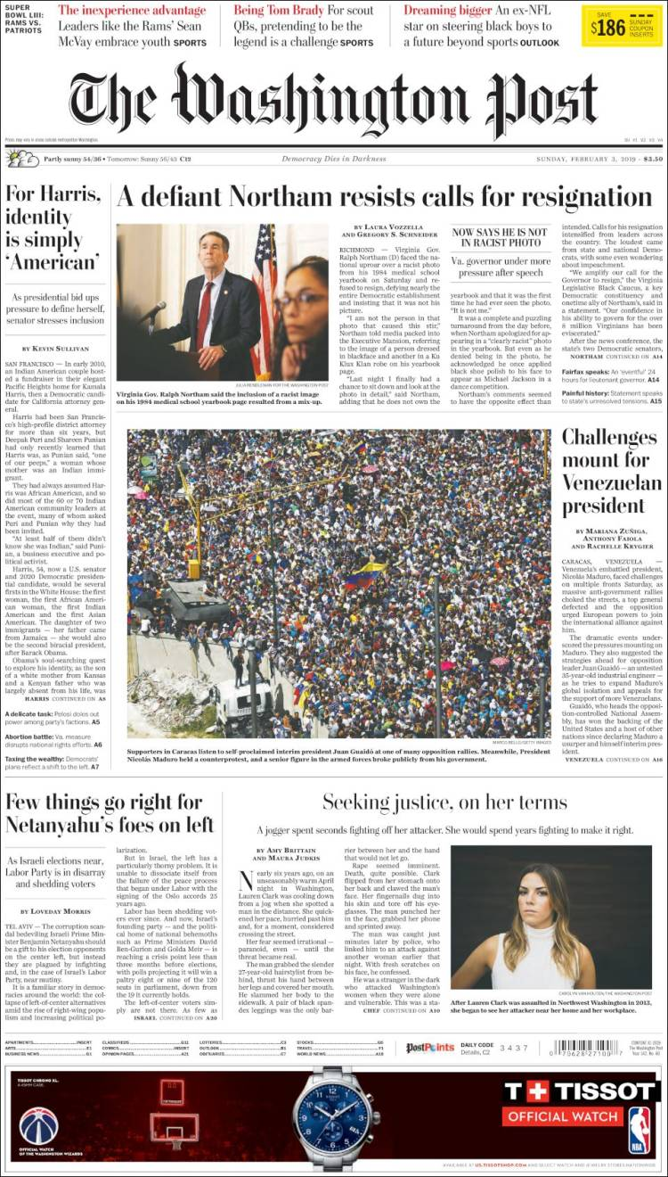 Washington_post-2019-02-03