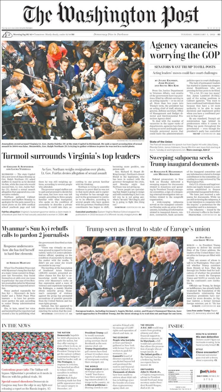 Washington_post-2019-02-05
