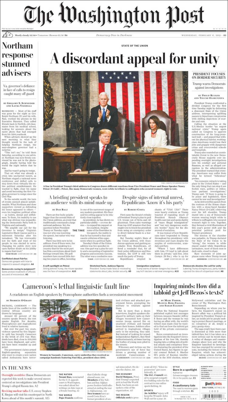 Washington_post-2019-02-06