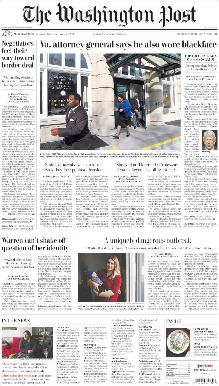 Washington_post-2019-02-07