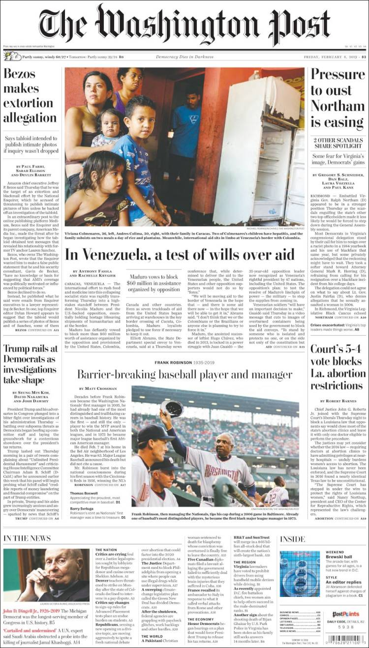 Washington_post-2019-02-08
