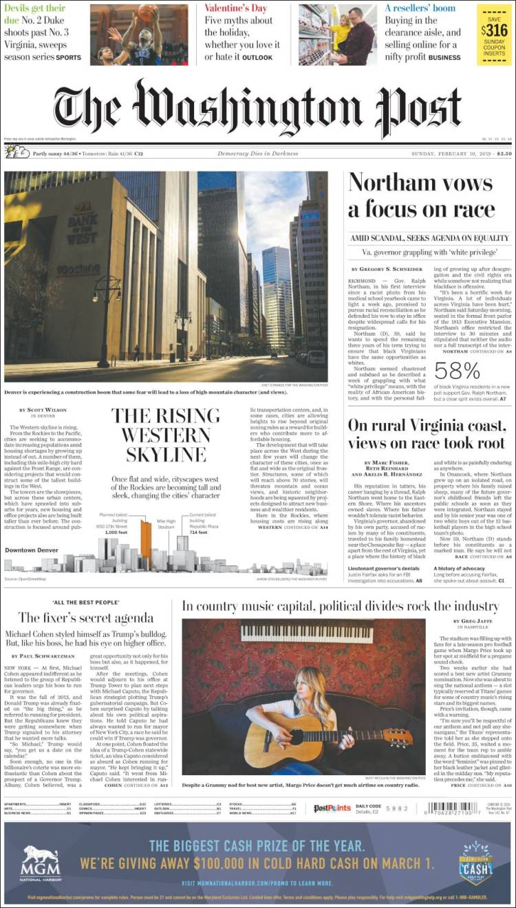 Washington_post-2019-02-10