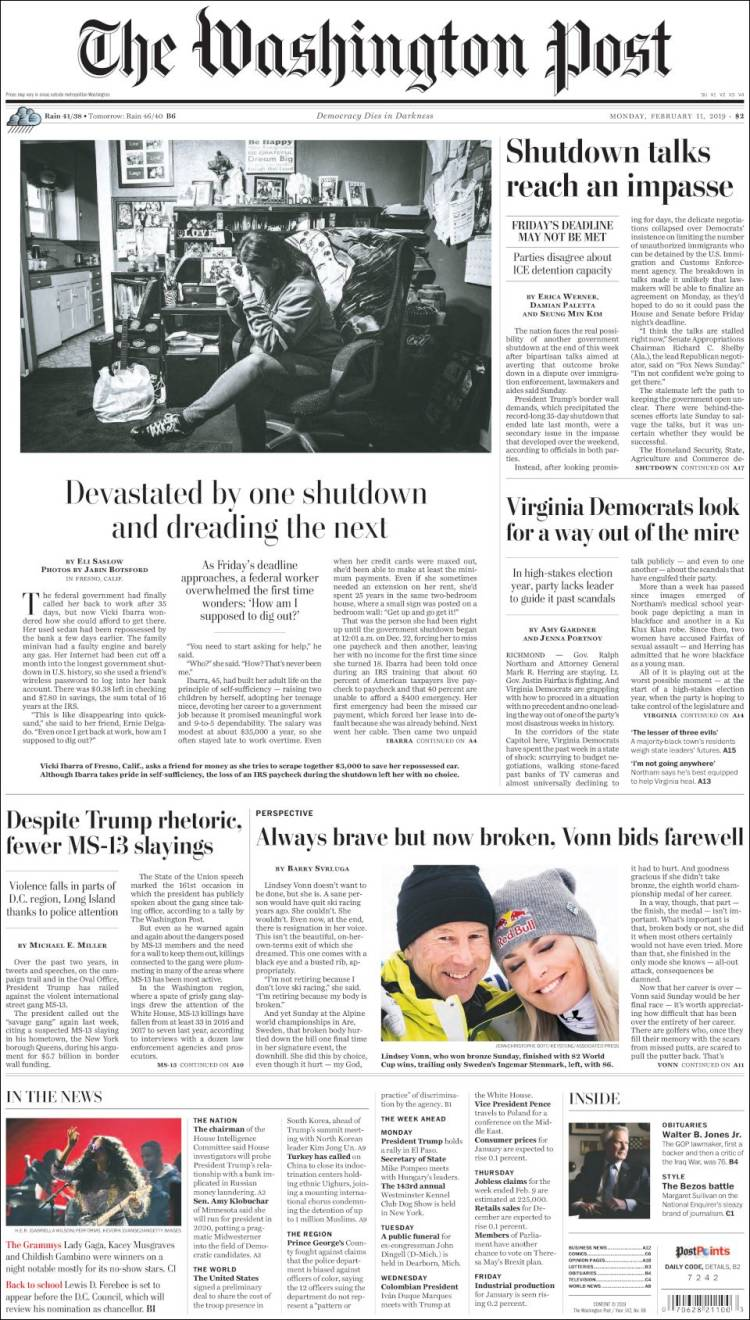 Washington_post-2019-02-11
