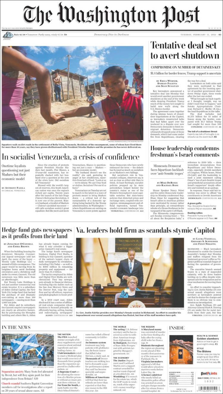 Washington_post-2019-02-12