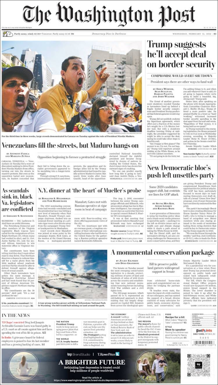 Washington_post-2019-02-13