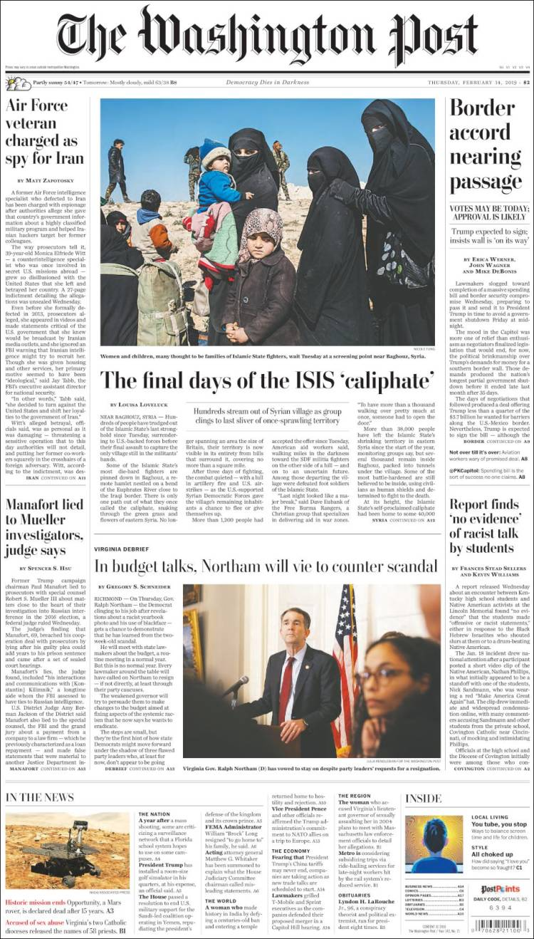 Washington_post-2019-02-14