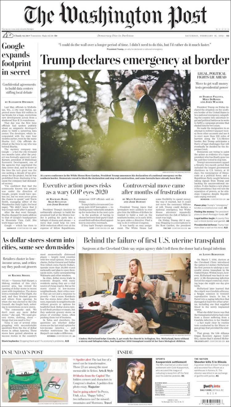 Washington_post-2019-02-16