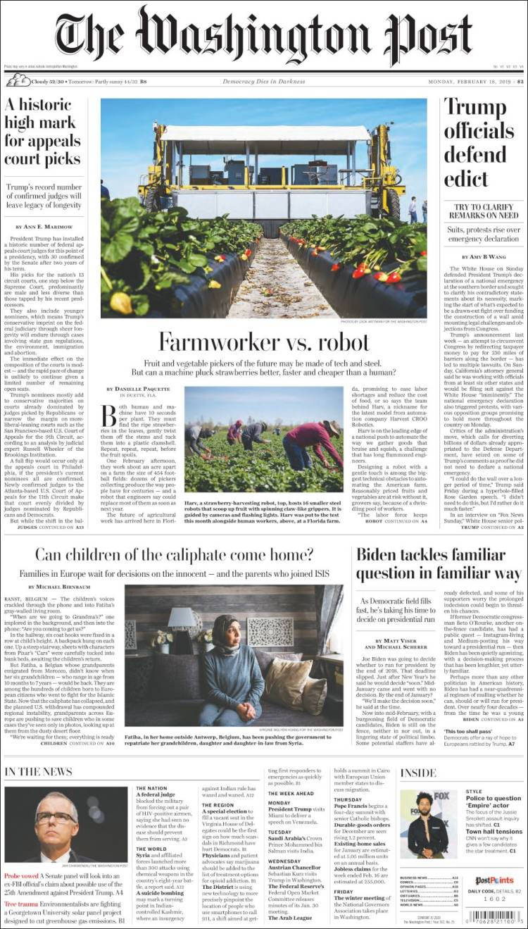 Washington_post-2019-02-18