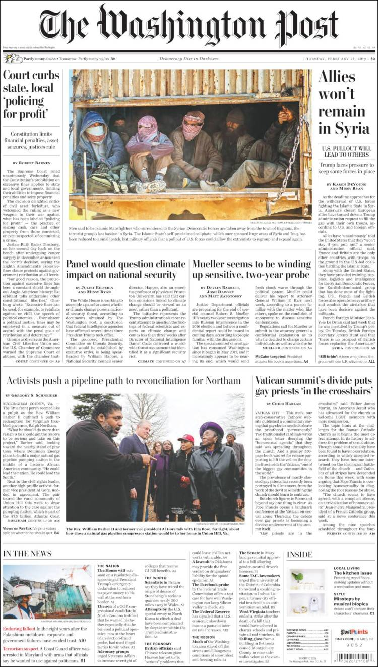 Washington_post-2019-02-21