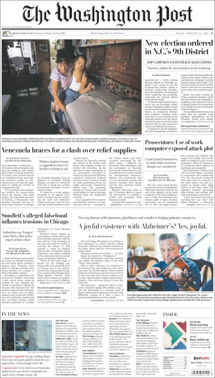 Washington_post-2019-02-22