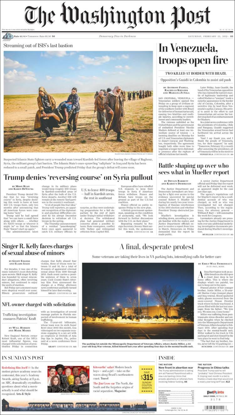 Washington_post-2019-02-23
