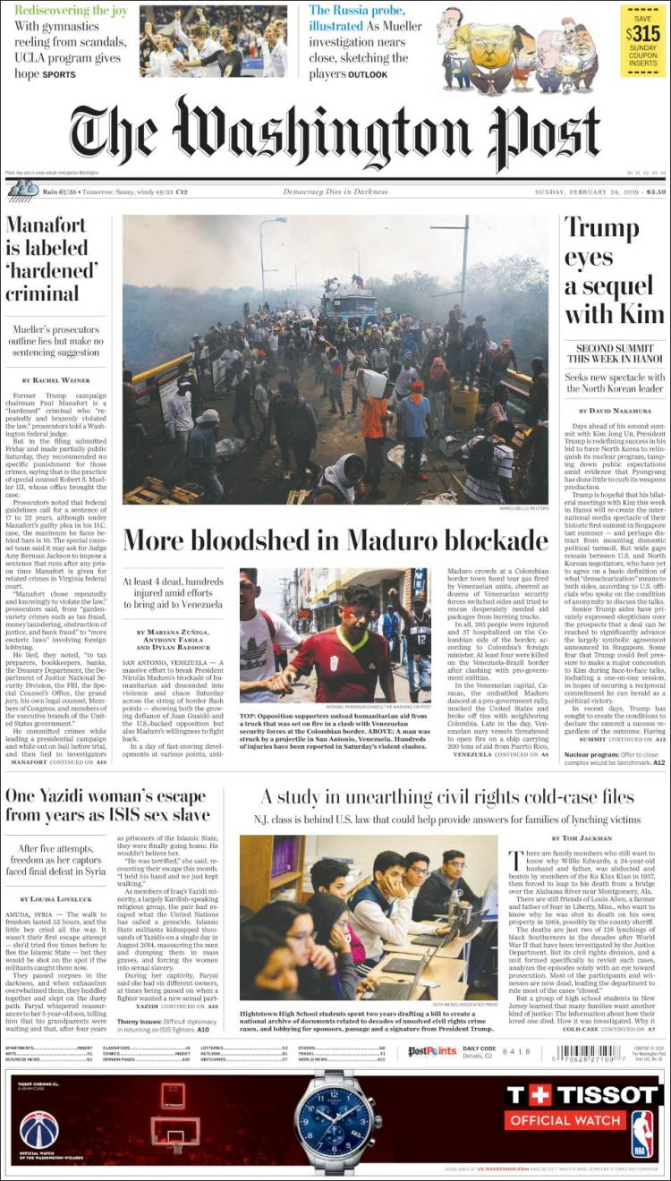 Washington_post-2019-02-24