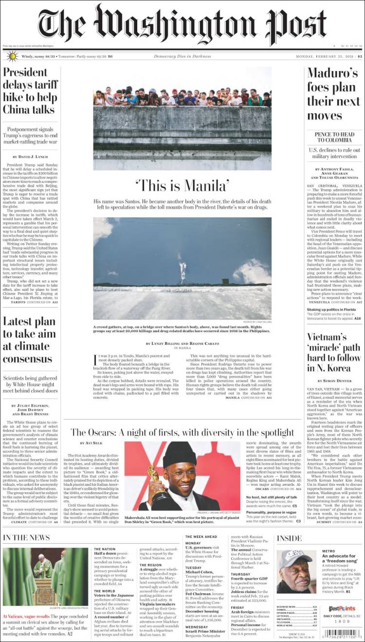 Washington_post-2019-02-25