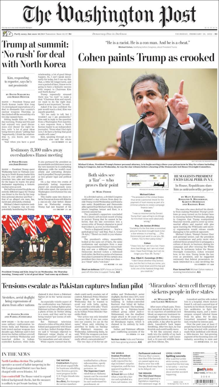 Washington_post-2019-02-28
