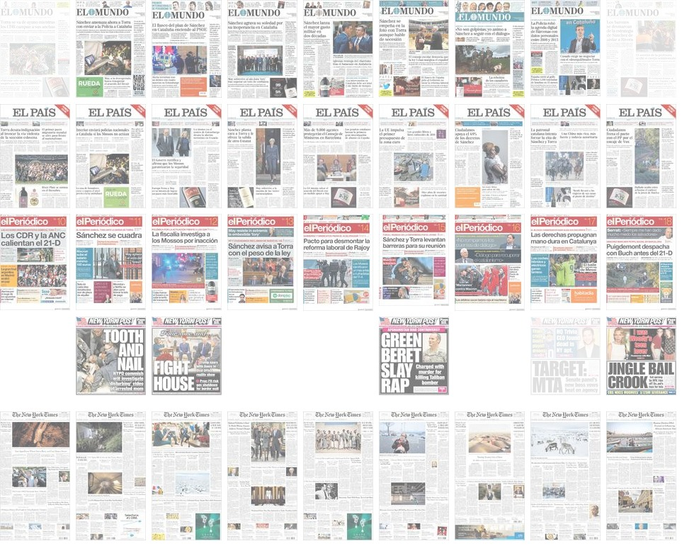 Front_pages